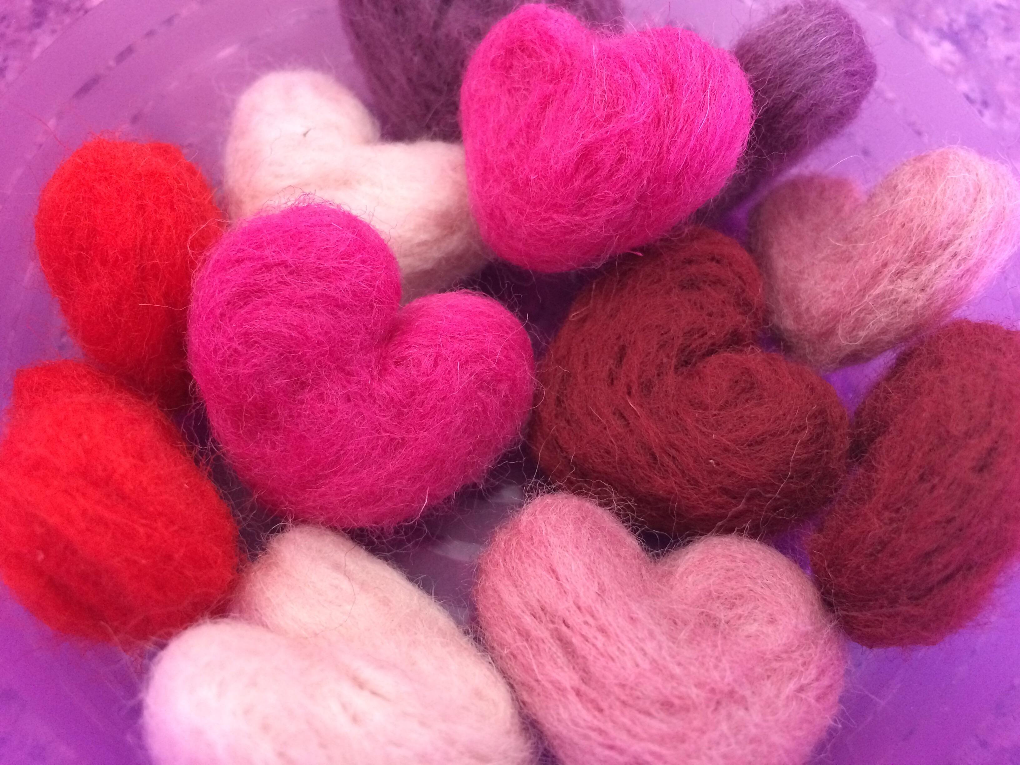 giveaway, valentine, valentine hearts